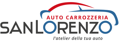 Auto Carrozzeria San Lorenzo